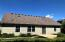 320 Tipperary Crossing, Shelbyville, KY 40065