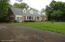 2150 Murray Rd, Taylorsville, KY 40071