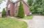 4003 Landherr Dr, Louisville, KY 40299
