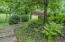 14010 Echo Hill Trail, Louisville, KY 40299