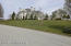 1915 Plum Hill Way, Floyds Knobs, IN 47119