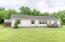 3233 Aiken Rd, Shelbyville, KY 40065