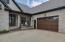 6372 Clore Ln, Crestwood, KY 40014