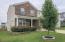 272 St Regis Dr, Shelbyville, KY 40065