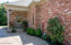 4204 Ashleywood Ct, Louisville, KY 40241