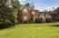 17110 Polo Fields Ln, Louisville, KY 40245