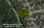 3600 Woodmont Park Ln, Louisville, KY 40245