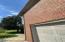 2430 Taylorsville Rd, Shelbyville, KY 40065
