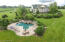2000 Todds Point Rd, Simpsonville, KY 40067