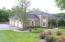 5606 Coach Gate Wynde, Louisville, KY 40207