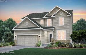 4010 Cobblestone Ln, La Grange, KY 40031