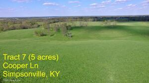 7 Cooper Ln, Simpsonville, KY 40067