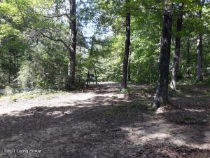 497 Ridge View Dr, 6, Mammoth Cave, KY 42259