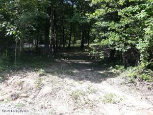 498 Ridge View Dr, 6, Mammoth Cave, KY 42259
