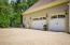 5407 Farm Ridge Ln, Prospect, KY 40059