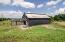 1264 Fairmount Rd, Lawrenceburg, KY 40342