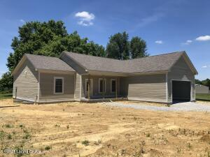 4601 Grand Dell Dr, Crestwood, KY 40014