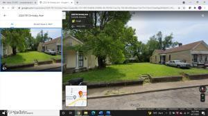 2324 W Ormsby Ave, Louisville, KY 40210