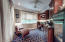 1700 Rivercrest Ct, Prospect, KY 40059