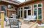 7526 Turner Ridge Rd, Crestwood, KY 40014