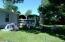 1107 Dawkins Rd, La Grange, KY 40031