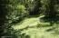 4701 Harvest Dr, Crestwood, KY 40014