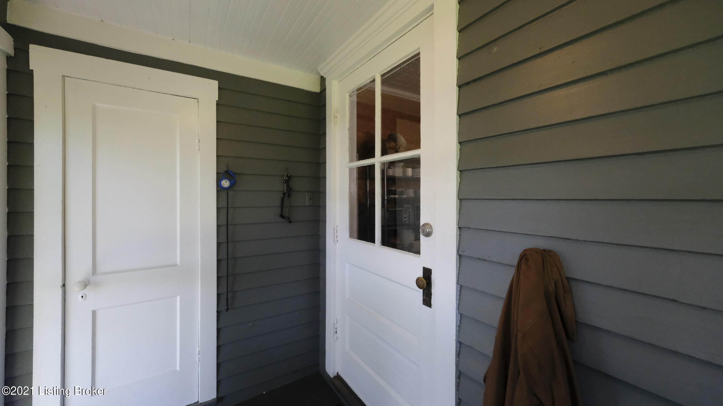 1729 Finchville Rd