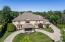6729 Elmcroft Cir, Louisville, KY 40241