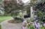 5001 Spring Farm Rd, Prospect, KY 40059