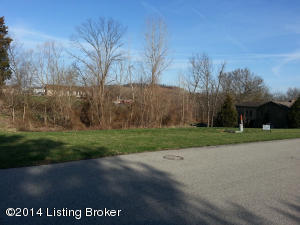 0 Sycamore Dr, Shepherdsville, KY 40165