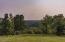 1042 Sea Ridge Rd, Lawrenceburg, KY 40342