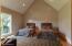 2129 Port Royal Rd, Campbellsburg, KY 40011