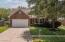 4622 Oak Pointe Dr, Louisville, KY 40245