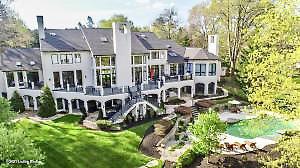 11809 Springhill Gardens Dr, Louisville, KY 40223
