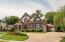 7806 Springfarm Glen Rd, Prospect, KY 40059