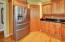 12524 Valley Pine Dr, Louisville, KY 40299