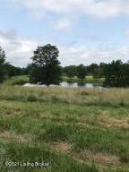 WATER VIEWS - GENTLY ROLLING COUNTRYSIDE - CLOSE TO CHRISTIAN ACADEMY, ST. PATRICK SCHOOL, VAHALLA GOLF CLUB, PARKLANDS PARKS, STARBUCKS, i-64 & SNYDER FREEWAY. HOT DEVDEDLOPMENT AREA IN JEFFERSON COUNTY