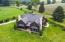 2900 Barrickman Ln, Goshen, KY 40026