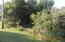 0 Silverview Rd, Smithfield, KY 40068
