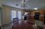135 Copperfield Way, Bardstown, KY 40004