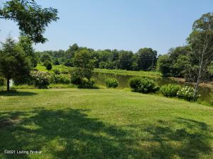 Lot 19 Willow Lake Estates, Milton, KY 40045