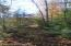 0 Little Mine Fork, Hargis, KY 41238