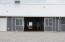 4323 Louisville Rd, Salvisa, KY 40372