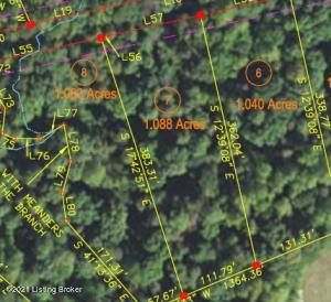 Lot 7 - 0 Old Iberia Rd, Clarkson, KY 42726