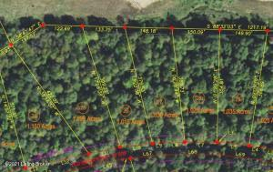 Lot 24 - 0 Old Iberia Rd, Clarkson, KY 42726