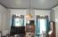 3569 Drennon Rd, Campbellsburg, KY 40011