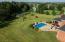 1009 Majestic Oaks Way, Simpsonville, KY 40067