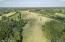 1920 Crooked Creek Rd, Lawrenceburg, KY 40342