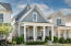6417 Passionflower Dr, Prospect, KY 40059