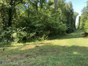 4 Delta Rd, Taylorsville, KY 40071